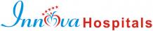 Innova Hospital